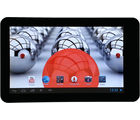 iZOTRON NKS007 Tablet (7 inch) (8 GB, BlackWhite)