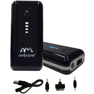 Ambrane-P-401-4000mAh-Power-Bank