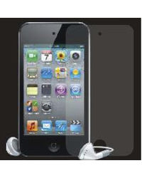 iAccy - Antiglare Screen Guard for iPod Touch 4, 0,  transparent