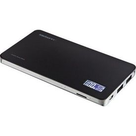 Karbonn Polymer 10 10000mAh Power Bank