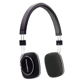 Bowers & Wilkins P3 Headphone