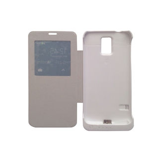 Digitek DIP-S5C32 3200mAh Charger Case Power Bank (For Samsung Galaxy S5)