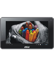 OlivePad V-T300 7 Inch Capacitive 3G Tablet, 4 gb,...