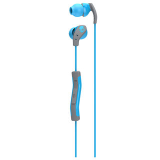 Skullcandy Method 2 In Ear Headset