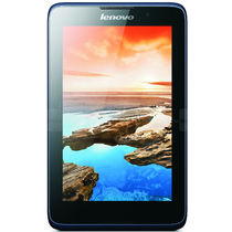 Lenovo A7 50 Tablet