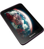 Lenovo A1000 Tablet, 4 gb, black