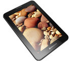 Lenovo A3000 Tablet, 16 gb, black