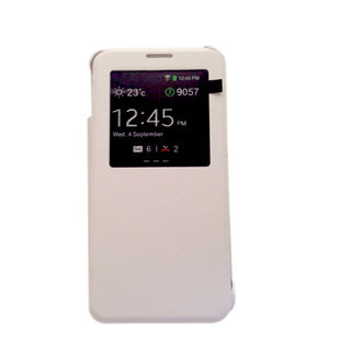 Digitek 4200mAh Charger Case Power Bank (For Samsung Note 3)