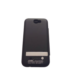 Digitek-DIP-N2C42-4200mAh-Charger-Case-Power-Bank-(For-Samsung-Note-2)