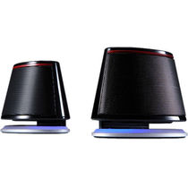 F&D V 620 USB Powered speaker with compact design