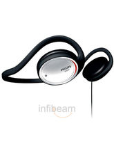Philips Headphone SHS390-98
