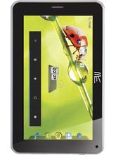 HCL V3 ME Connect Tablet, Silver, 4 Gb