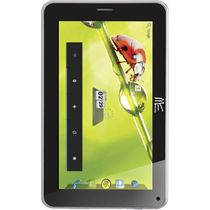 HCL ME Connect V3 Calling Tablet