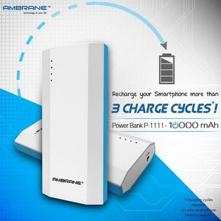 Ambrane-P-1111-10000mAh-Power-Bank