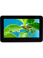 Datawind UbiSlate 9Ci Tablet (4GB) Black