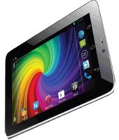 Micromax Canvas Tab P650E CDMA Tablet