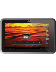 HCL ME Connect 3G Tablet