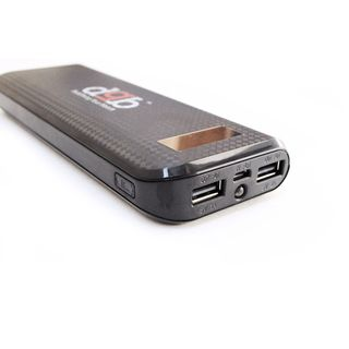DGB Pocket 13200mAh Power Bank