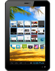Videocon VT-75C Calling Tablet