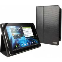 "Cygnett Archive Universal Folio Case/Stand For 7"" Tablet"