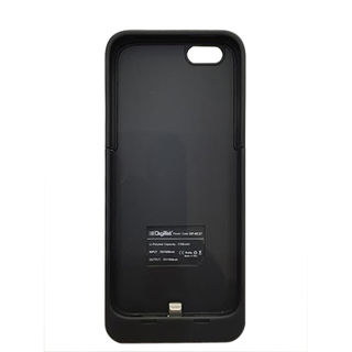 Digitek-DIP-i6C37-3700mAh-Power-Case-(For-iPhone-6)