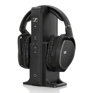 Sennheiser RS 175 Wireless Headphone