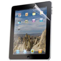 Rainbow Screen Guard for Apple iPad3