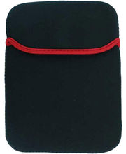 Callmate New Prin Sleeve For 7 Inches Tablet