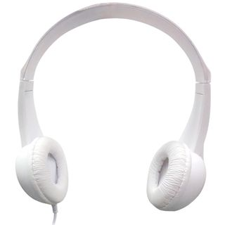 Ambrane HP-20 On Ear Headset