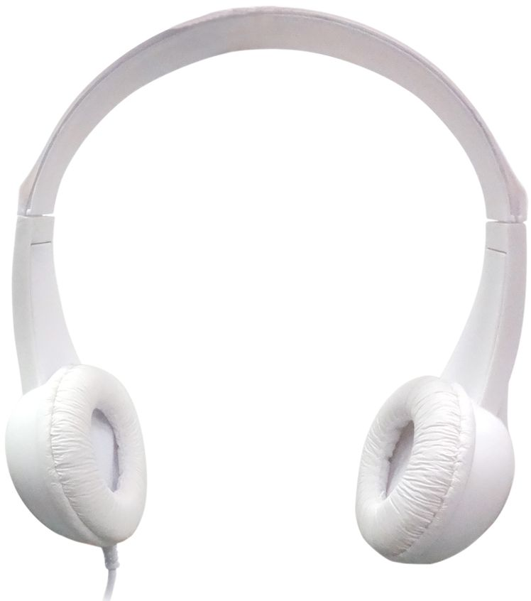 Ambrane with Mic HP-20 Headphone at Rs 265 - Best Online Price