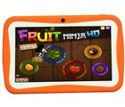 Swipe Junior HD Tablet, orange, 4 gb