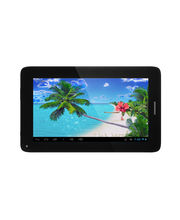 Zync Z99 Dual Core 2G Calling Tablet, 4 gb,...