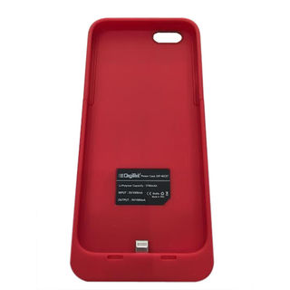 Digitek DIP-i6C37 3700mAh Power Case (For iPhone 6)