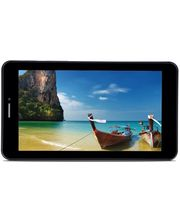 IBall Slide 2G 7236 Calling Tablet, Silver