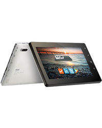 HCL Me Y1 Tablet,  white, 8