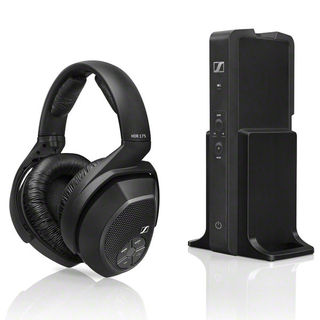 Sennheiser-RS-175-Wireless-Headphone