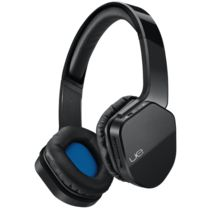 Logitech UE 4500 Bluetooth Headphone