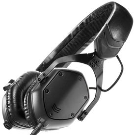 V-Moda XS Over the Ear Headset
