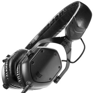 V-Moda-XS-Over-the-Ear-Headset