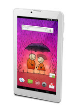 Ambrane A3-770 Duo 3G Calling Tablet