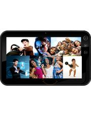 Swingtel HelloTab 16GB