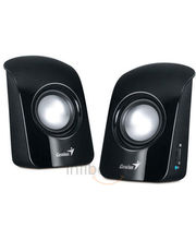 Genius SP-U115 Stereo USB Powered Speakers