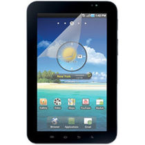 iAccy   Screen Protector for Samsung Galaxy Tab 730