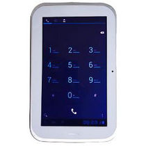 Ambrane AC 777 (2G Calling) Android Tablet