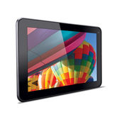 Iball Slide i9018 Tablet
