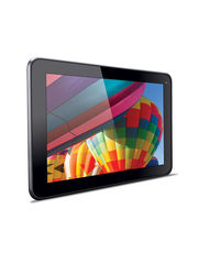 Iball Slide i9018 Dualcore 9' Tablet