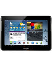 Samsung Galaxy Tab 2 510 with Voice Calling