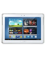 Samsung Galaxy Note 800 10.1 Tablet (16 GB, White)
