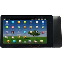 BSNL Penta T Pad IS703C  7 Inch Wi Fi Tablet with HDMI (Higher Version)