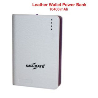 Callmate-Leather-Wallet-3-10400mAh-Power-Bank